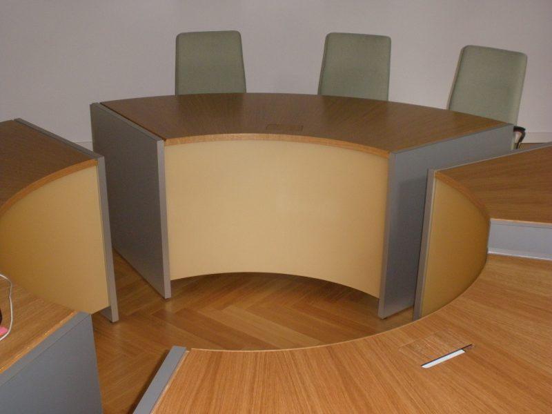 Schreinerei Johann Bergers GmbH – Neuss – Amtsgericht  7