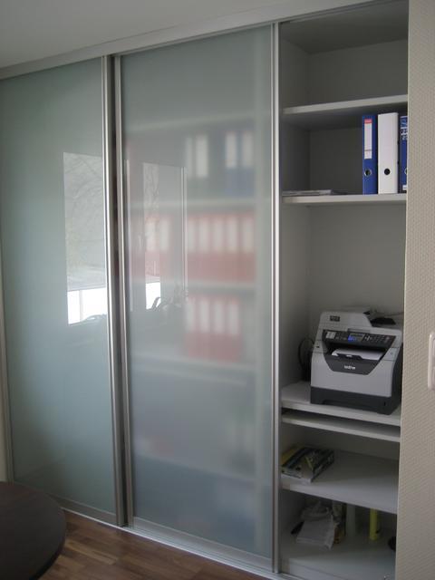 Büroschrank2