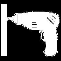 Montage-ico