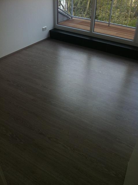 Schreinerei Johann Bergers GmbH – Wohnung – Aachen11