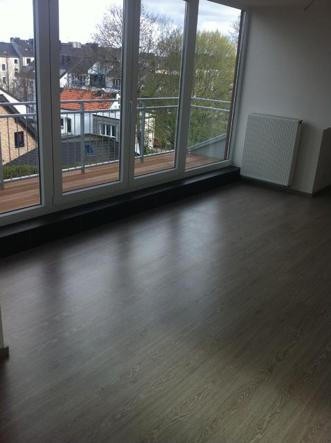 Schreinerei Johann Bergers GmbH – Wohnung – Aachen15