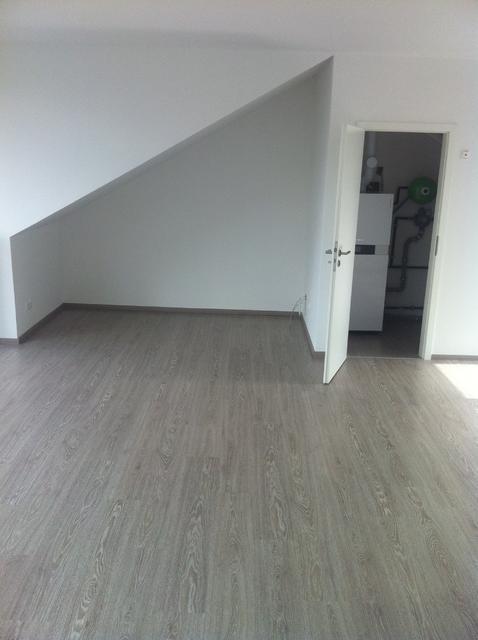 Schreinerei Johann Bergers GmbH – Wohnung – Aachen16