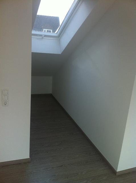 Schreinerei Johann Bergers GmbH – Wohnung – Aachen3