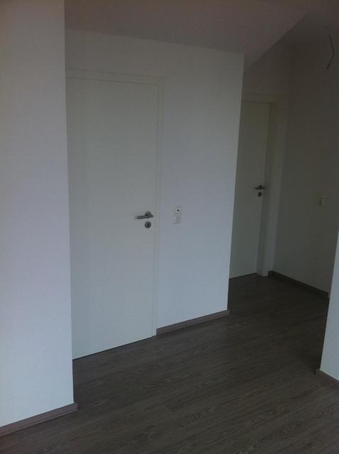 Schreinerei Johann Bergers GmbH – Wohnung – Aachen5