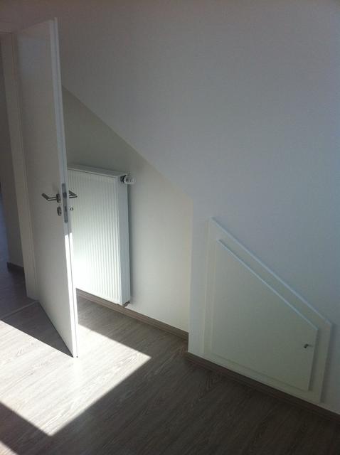 Schreinerei Johann Bergers GmbH – Wohnung – Aachen7